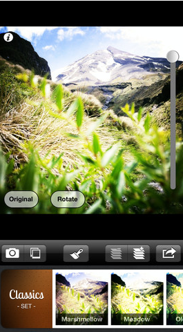 Screen Shot 2012-12-30 at 3.54.20 PM